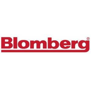 https://www.blombergappliances.us/