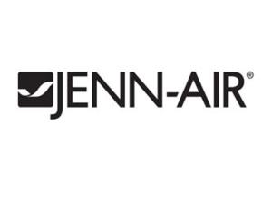 https://jennair.com/