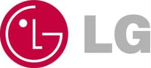 https://www.lg.com/us/appliances