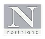 https://www.dvorsons.com/Northland/NorthlandMaster.html