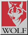 https://www.subzero-wolf.com/products
